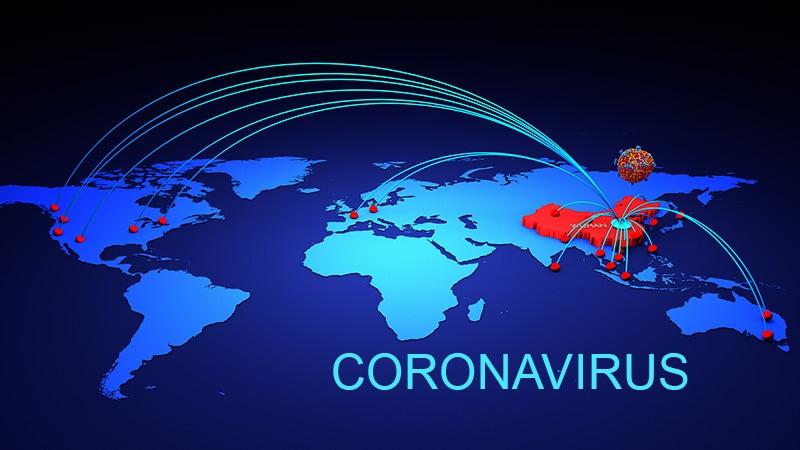 coronavirus_covid19