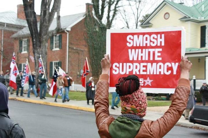 smash-white-supremacy-2021