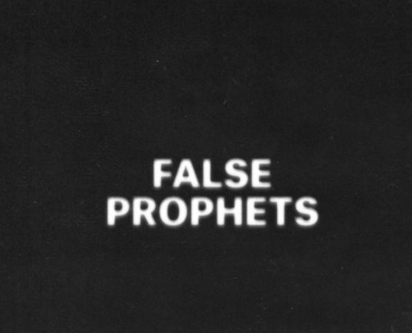 falseprophets2021