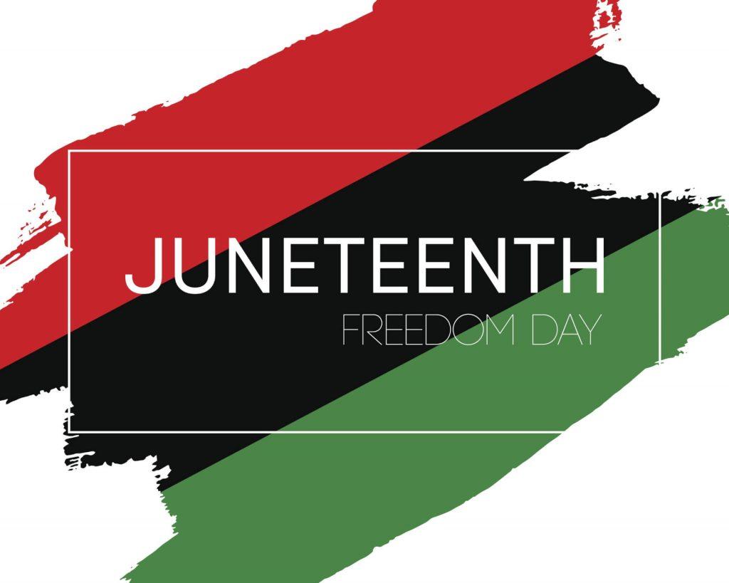 juneteenth-freedomday2021