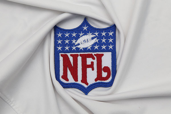 nfl-race-norming-2021