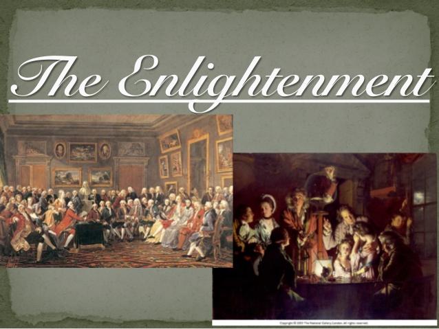 the-enlightenment-2021