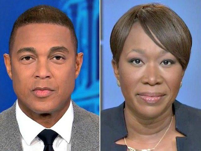CNNDon-Lemon-and-MSNBCJoy-Reid-2021