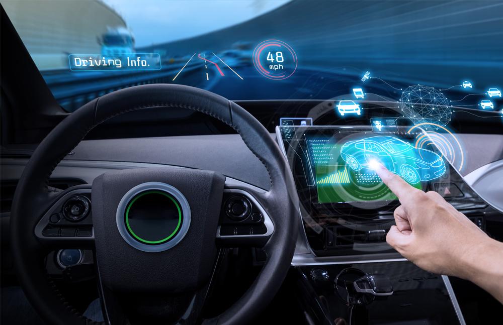 car-system2021