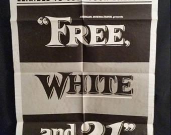 free-white-21-2021