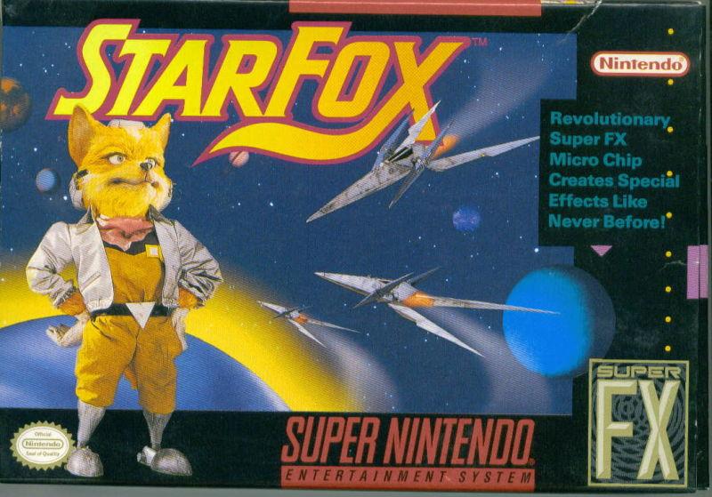 star-fox-snes-front-cover-NINTENDO2021