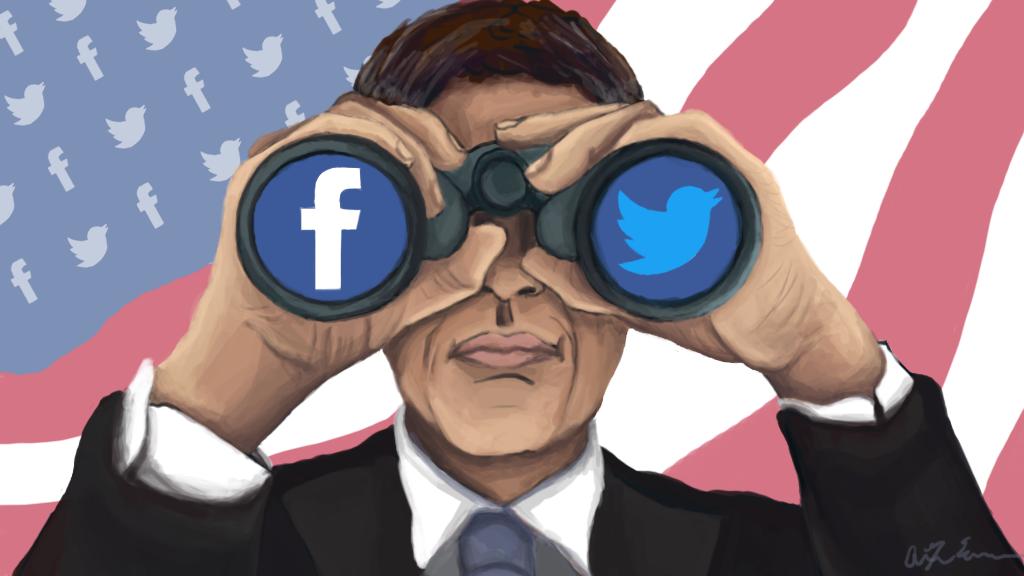 techandpolitics-twitter-facebook-2021
