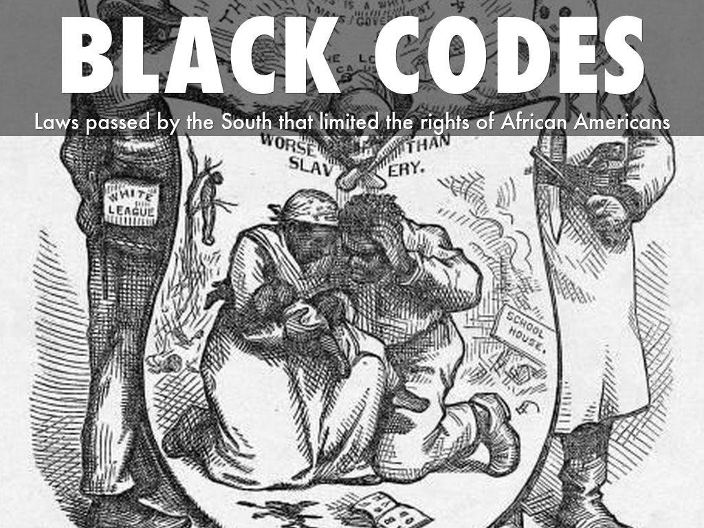 Black-Codes-democrats2021