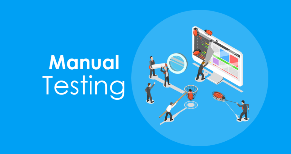 manual-testing-tools-2021