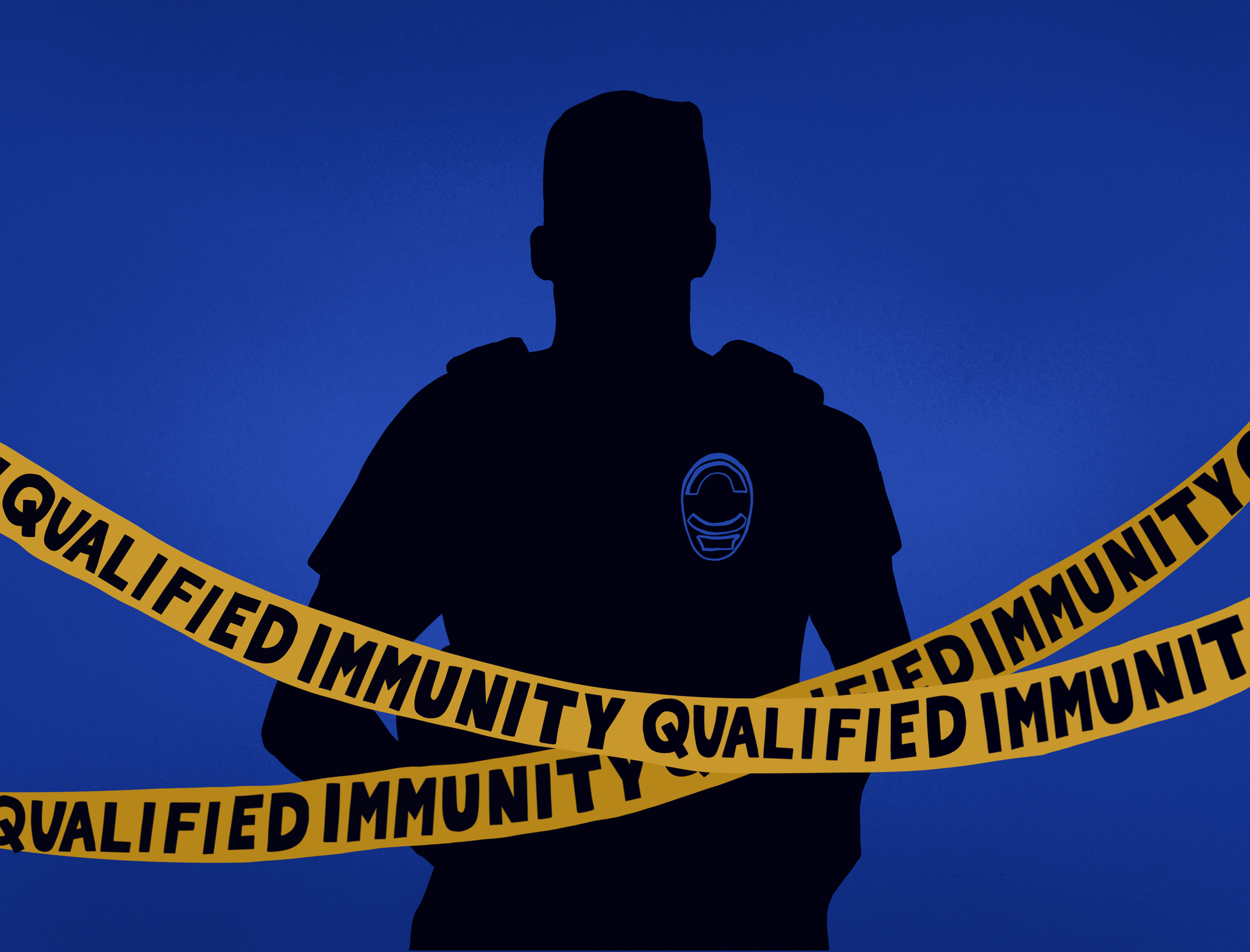 quad-qualified-immunity-POLICE