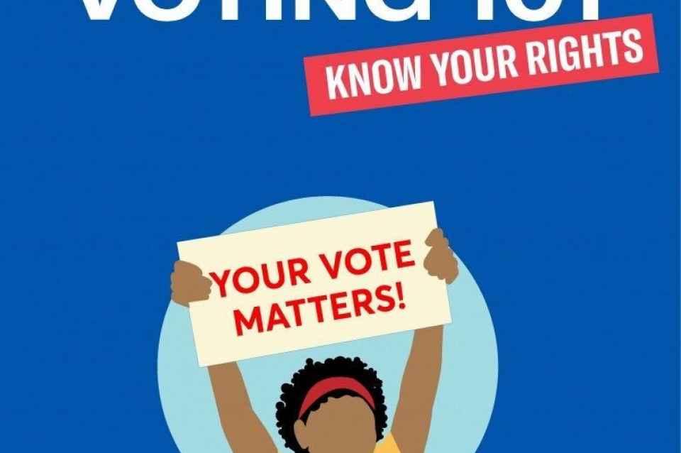 votingrights2021